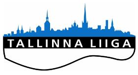 Tallinna Liiga